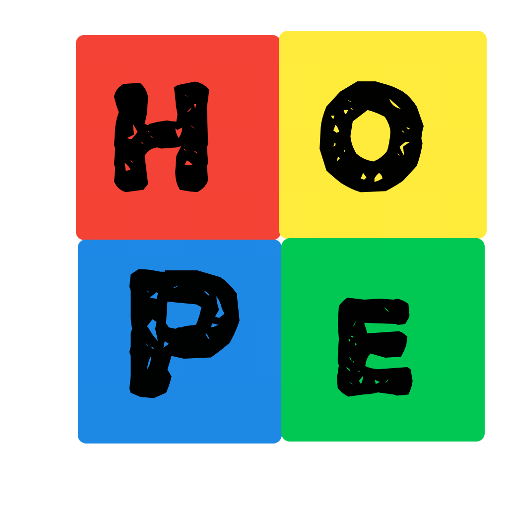 Hope Artificial Intelligence